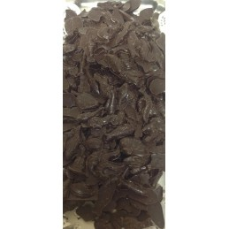 FRITURES DE CHOCOLAT NOIR 1 KG