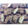 CROQUANTS AUX AMANDES - 250 gr