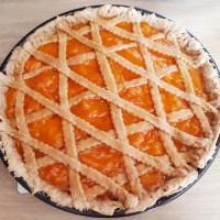 Pâtisseries de Provence familiales - Tartes du Luberon et Gibassiers